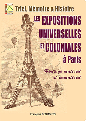 Expos Universelles