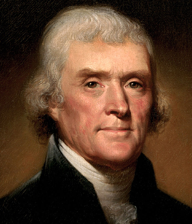 ID310 02-Thomas-Jefferson