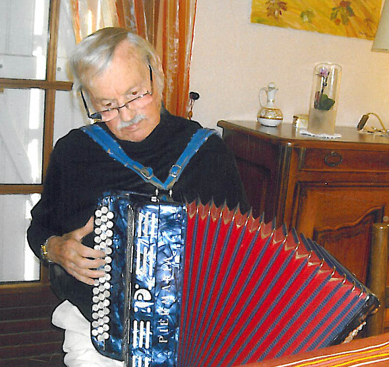ID320-04-Carminati-Accordeon